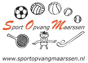 Sport Opvang Maarssen