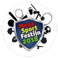 Mega Sport Festijn