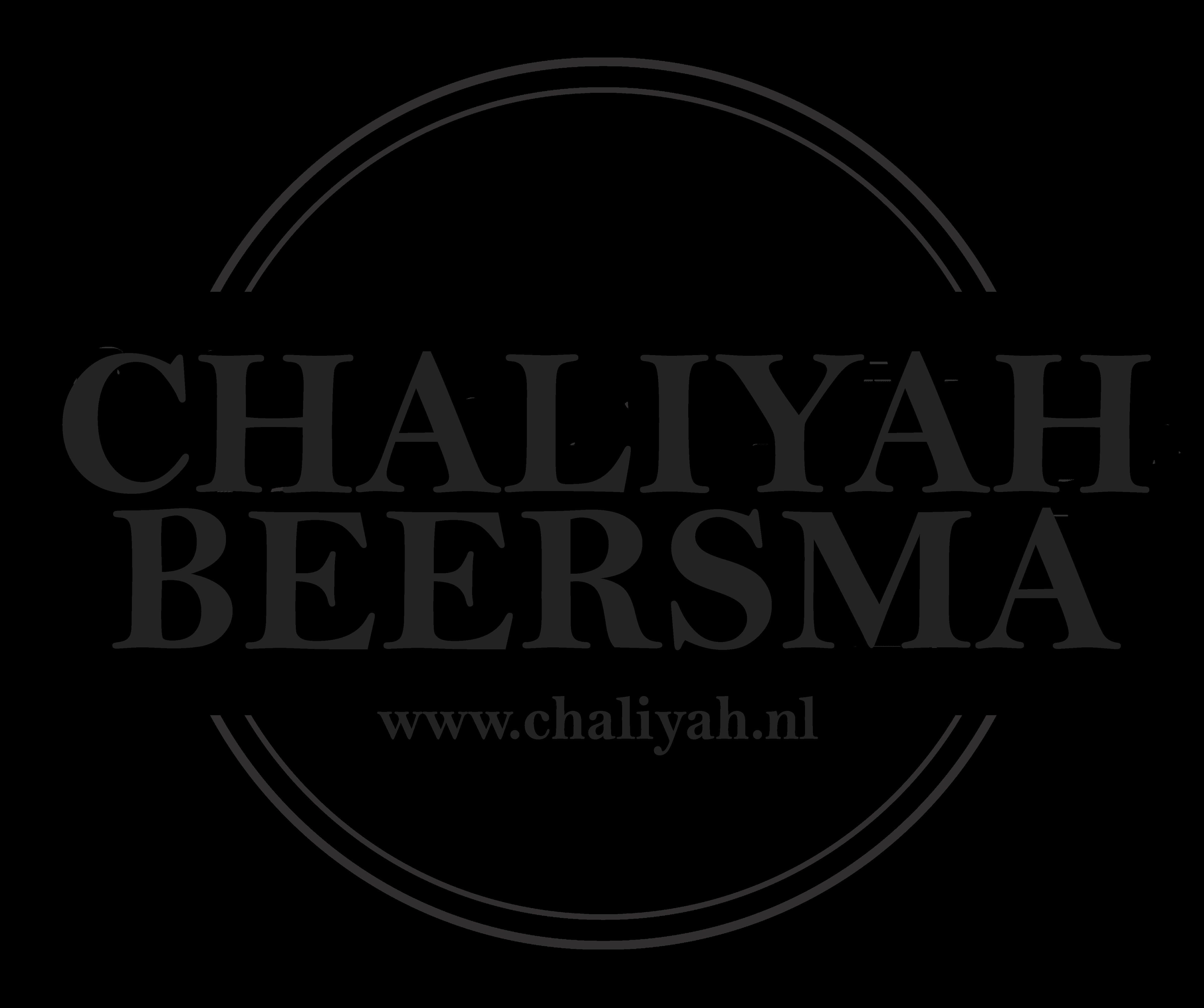 Chaliyah Dance